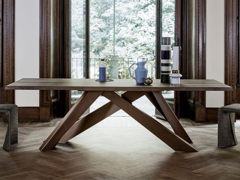 BONALDO_big-table-noce-naturale-01