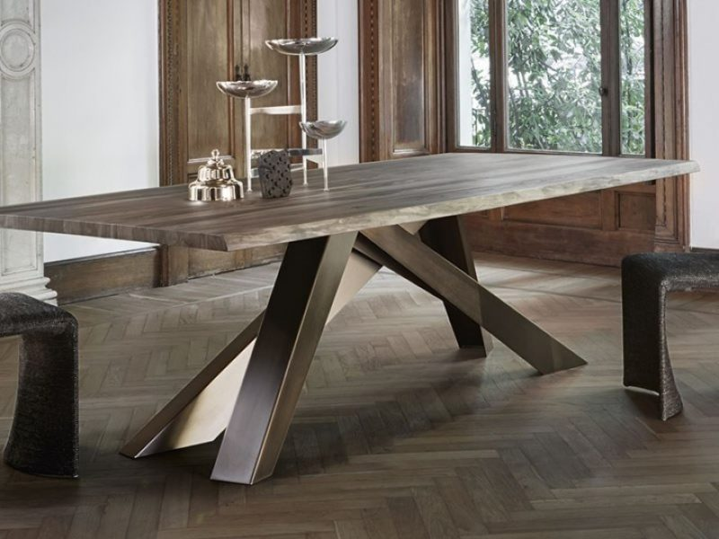 BONALDO_big-table-noce-naturale-02