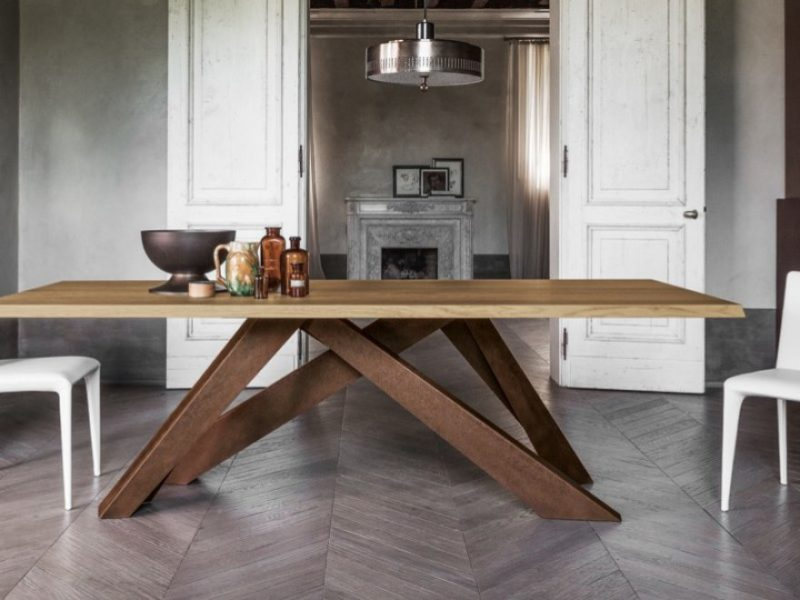 bonaldo-big-table-naturale-01_0_0_0_0_0_altra versione