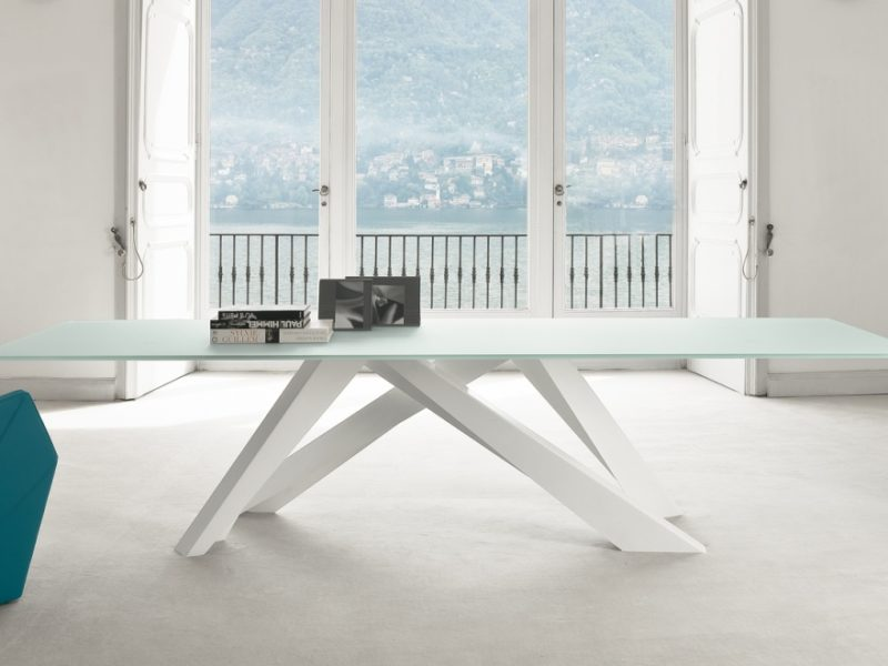 bonaldo_big_table_09_altra versione